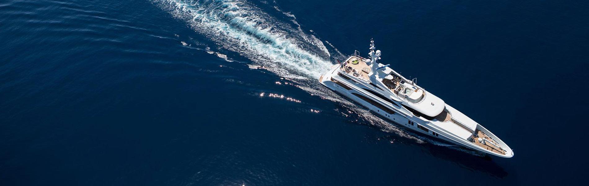 نتيجة بحث الصور عن Njord Yacht